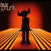 Jamiroquai - You Give Me Something (De La Phunk's Discolicious Rework)