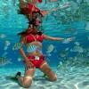 Marykwanda's adventures into the deep(26 05 12)