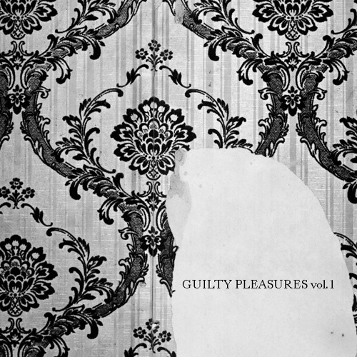 Guilty Pleasures vol1