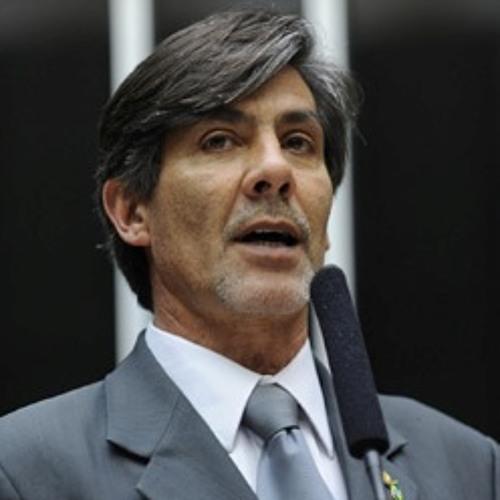 Fernando Marroni saúda Dilma pelos vetos e mudanças no Código Florestal