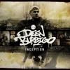 Deen Burbigo feat NEMIR- On gère (prod by DANCE)