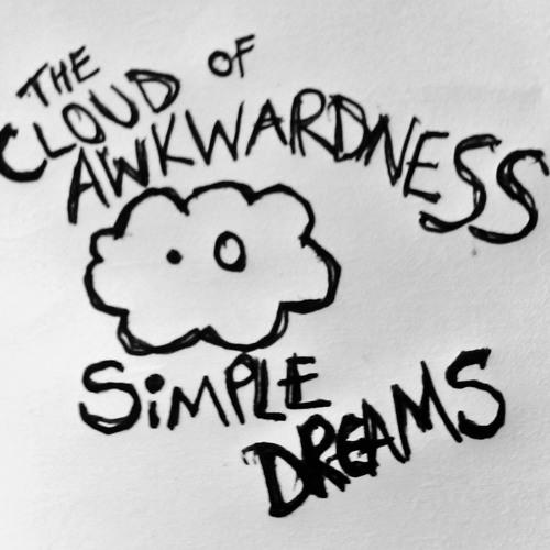 Simple Dreams (Original)