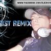 (125) Ottawan - Hands Up Baby - Crist Remix