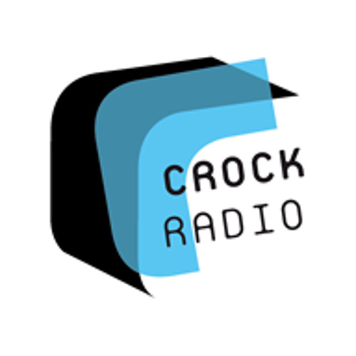 Interview sur C'rock Radio (89.5 FM)