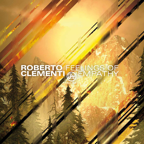 Roberto Clementi - Out Of Prism (Soma 336d)