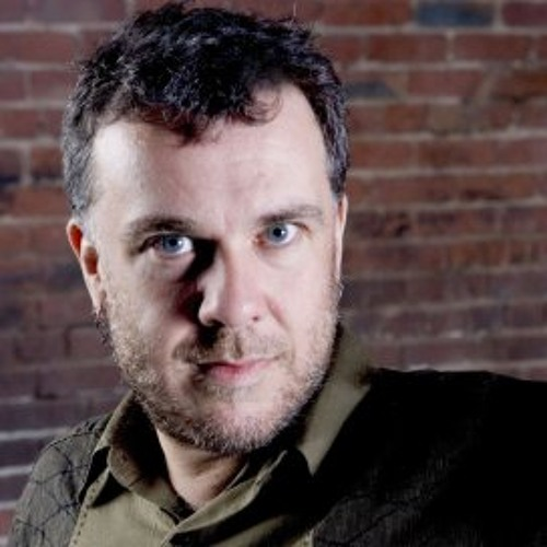Robin Guthrie - The Day Star