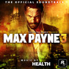 Max Payne 3 - Tears