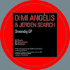 Dimi Angelis & Jeroen Search - Oneindig EP - BALANS006 mp3