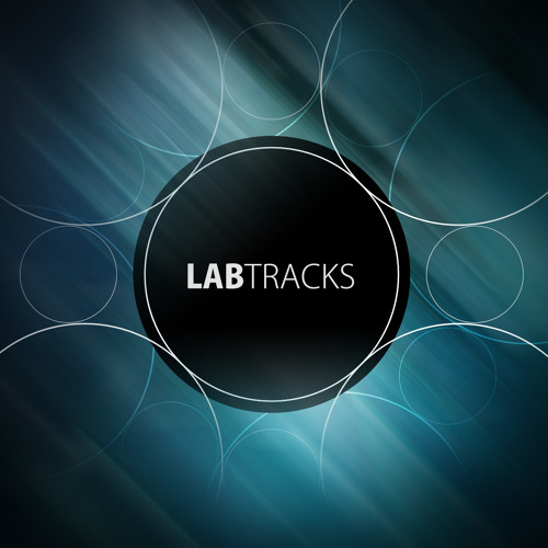 Labtracks - All Night