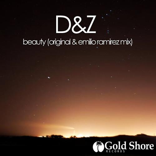 D&Z -Beauty (Emilio Ramirez Remix)