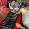 Para la banda de nicolas romero mexico Dj darck mexican hardstyle