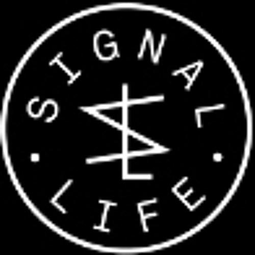 Signal Life #02: Kowton/Desto/LAS/Teeth