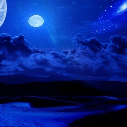 Jefer Maquin-Magical Night (Original Mix)