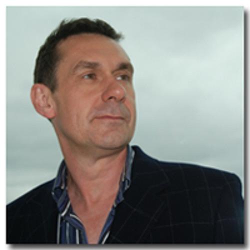 Paul Mason 20 May 2012