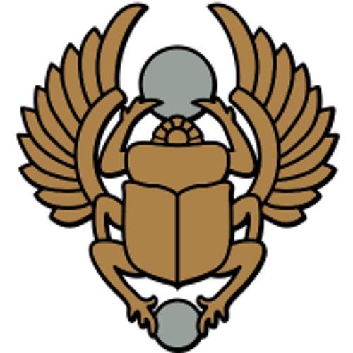 Skarabug
