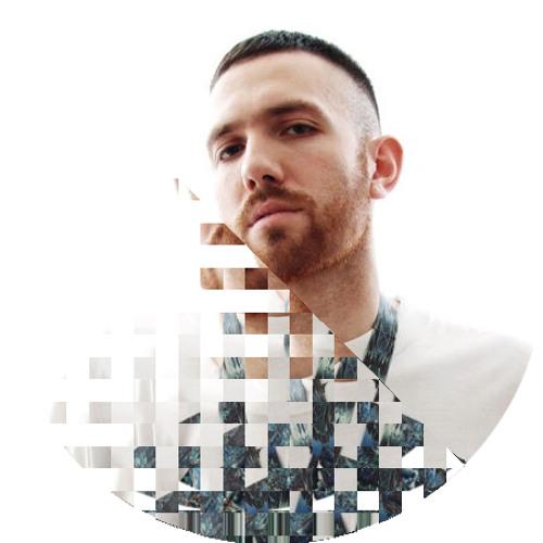 Kingdom - Take Me (esoh's clean'n'tidy remix)