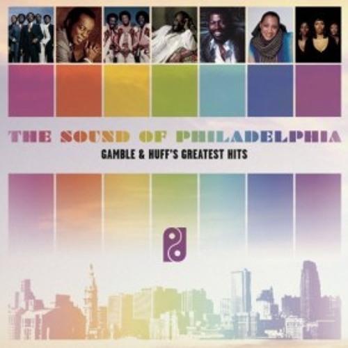 T.S.O.P - Soul Train (Dave Doyle Remix) Teaser!