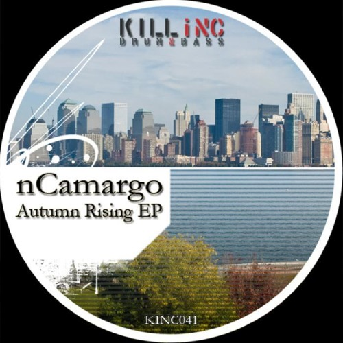 nCamargo - Together (Clip) (Kill Inc)