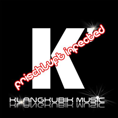 Klangkubik - Eine Stunde Frischluft 2012