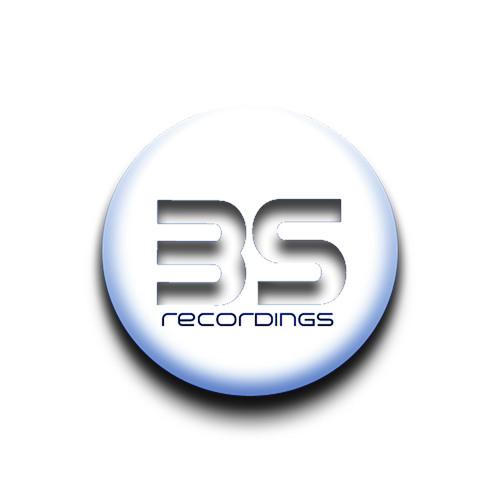 Ramine - One Beautiful Night (Harry Moody Remix)[Elliptical Sun Records]