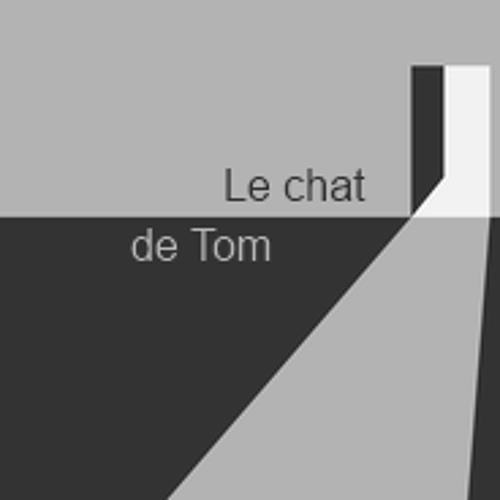 Le chat de Tom