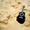 One love - Acel Bisa (ukulele cover)