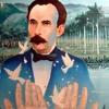 Antonio Selfa - YO VENGO DE TODAS PARTES (de José Martí)