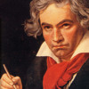 DeVeO - Beethoven's 5th Symphony Dubstep Remix