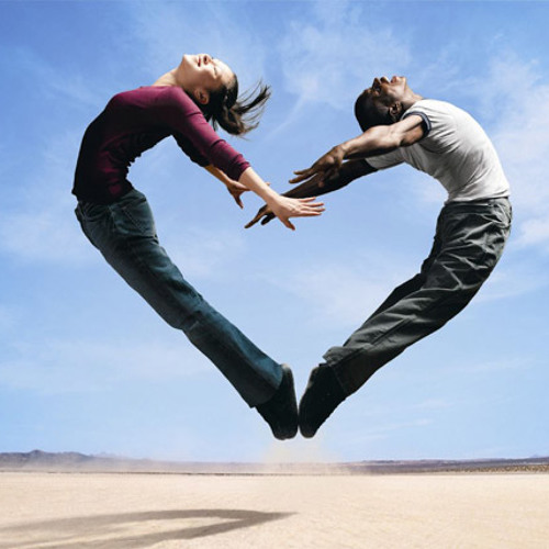 Pepo vs. Karen Overton - Your Loving Arms SC