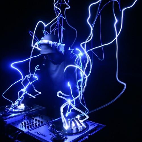 DJ Harmonics - Escape Velocity [DJ Harmonics Ft. Crile Collab Remix]
