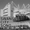 Swansea City FC Song rock mix