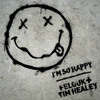 Felguk vs Tim Healey - I'm So Happy (free download)