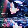 KAGO DO - Robokids With Summer Hearts (AARONAUTICA Remix) mp3
