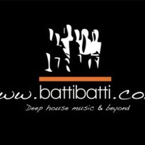 Mix for Batti Batti May 2012