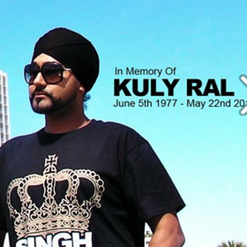 DJ AshishB's RDB Tribute #RIPKuly