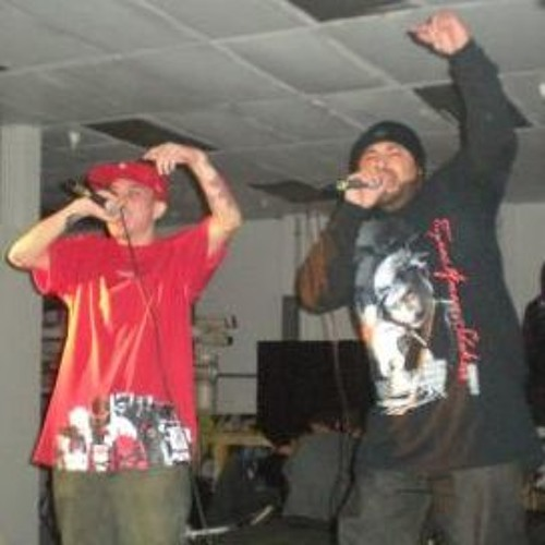 Project: Higher Learning. Raptel and yogiBIGGz