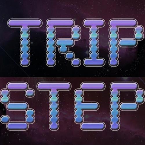 Tripstep