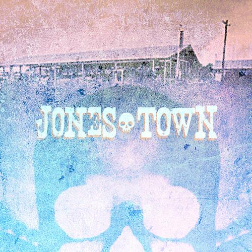 Jones Town