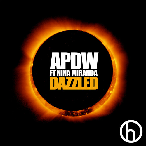 APDW 'Dazzled' (The Cube Guys Mix) - OUT NOW on Beatport!