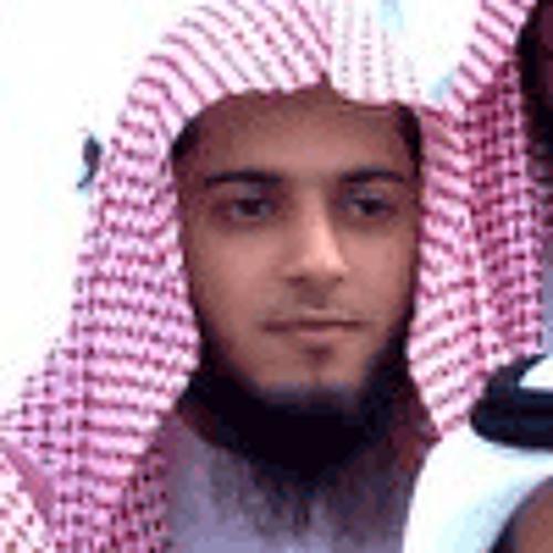 عبدالعزيز الزهراني - سورة الحاقة - عراقي