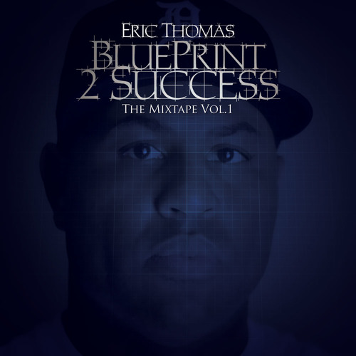 The blueprint to success by etthehiphoppreacher free listening on the blueprint to success by etthehiphoppreacher free listening on soundcloud malvernweather