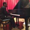 Marc Lambert & Kevin Theodore -