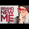 Jin - Brand New Me