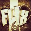 Eminem - Cleanin Out My Closet (Marcelo Flix Moombah Remix) FULL FREE DOWNLOAD Portada del disco