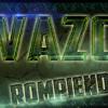 Zion - zun dada - [DJVAZCOO] -Rompiendo el 2012!!