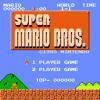 Super Mario Brothers Theme