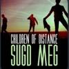 Children of Distance - Súgd meg (Paul Vintage Official Remix)