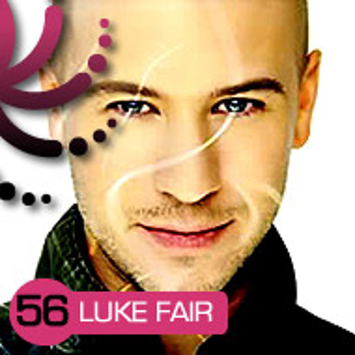 Luke Fair - AustralMixing Exclusive Mix 056 -September 2010