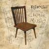 Chair Music - Chair Three
