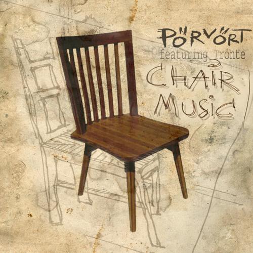 Chair Music - Chair Two